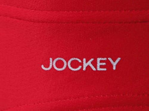 Plavky pro muže Jockey