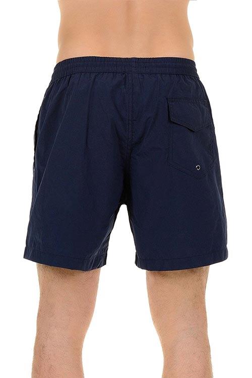 Pánské plavky šortky c3528d4eb7