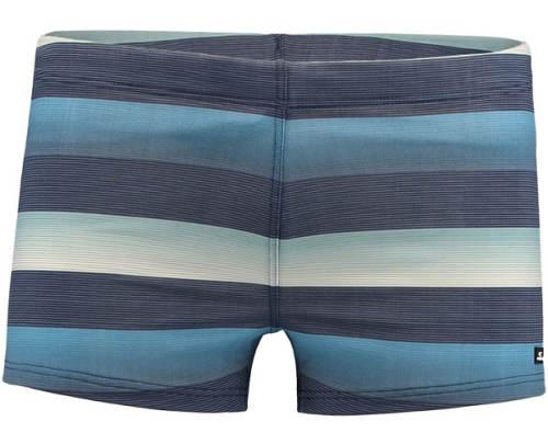 Moderní pánské plavky přiléhavého střihu