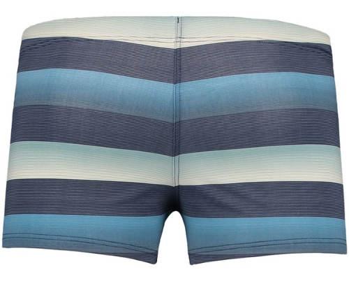 Pánské pruhované plavkové boxerky O'Neill